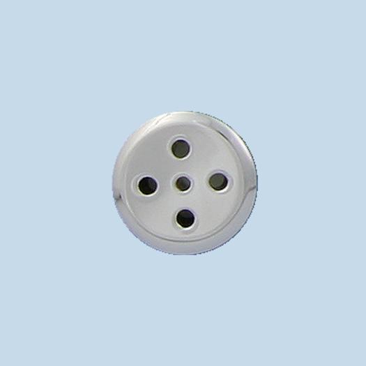 Flatline Water Jet Micro <br/>Ø 28 mm