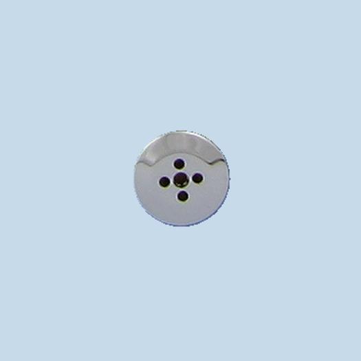 Flatline Luftdüsen <br/>Micro Small <br/>Ø 18 mm